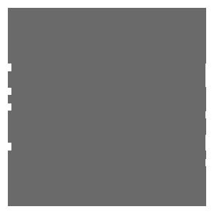 qrcode-web2